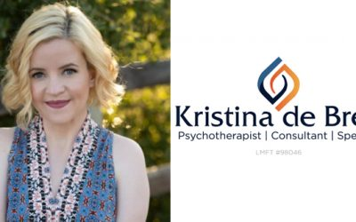 Therapist In Santa Clarita Offers Advice On Helping Friends In Crisis